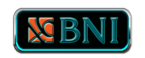 BetOn888 Bank bni